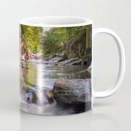 Roe Valley Coffee Mug