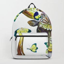 Minoan Rhyton Backpack