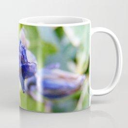 Bluebells // Coffee Mug