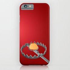 Boobie Trap Slim Case iPhone 6s