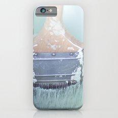 Creating happy iPhone 6s Slim Case
