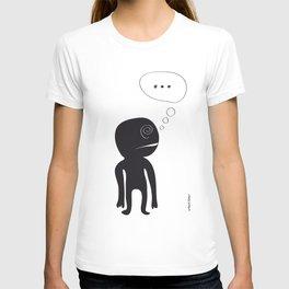 . . . T-shirt