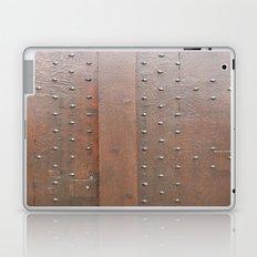 Wood Texture 91429 Laptop & iPad Skin