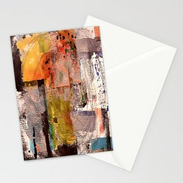 Inneneinrichtung Stationery Cards