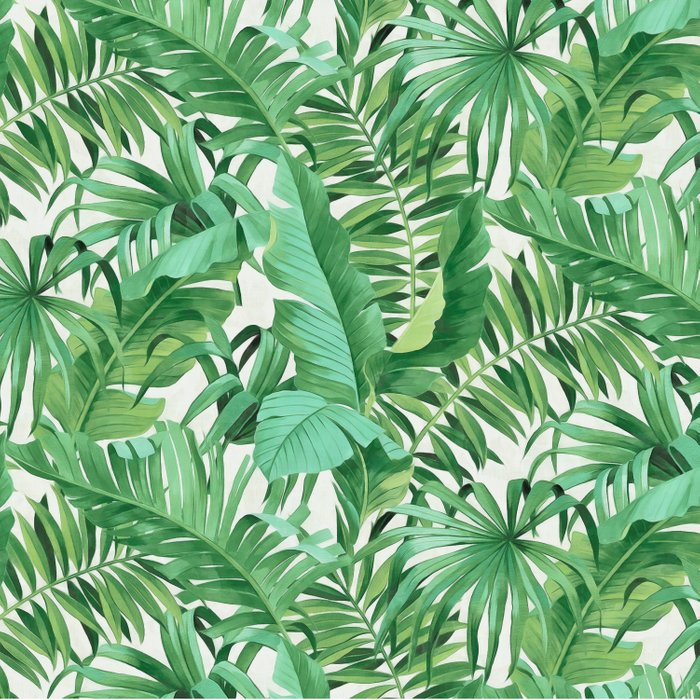 Green Tropical Leaves Iii Duvet Cover By Catyarte Society6 Cheap painting & calligraphy, buy quality home & garden directly from china suppliers:modern green tropical leaves canvas prints paintings pop wall art posters pictures on canvas for living room home decorative enjoy free shipping worldwide! green tropical leaves iii duvet cover by catyarte