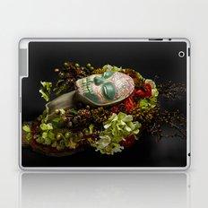 Acorn Harvest Muertita Laptop & iPad Skin