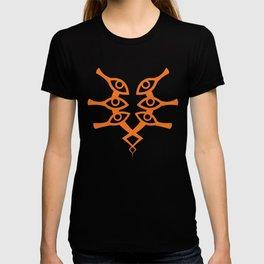 Mark of Grima T-shirt