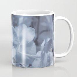 Though Different Eyes Flora Series 2 Coffee Mug