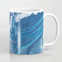 Drift Coffee Mug