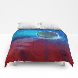 Centrum Comforters