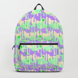 Witchy Brew Backpack