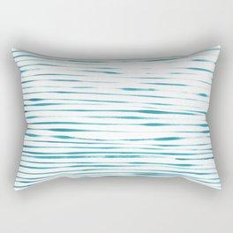 acrylic Rectangular Pillow