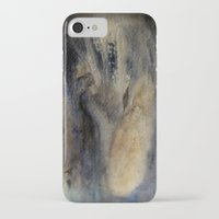 mermaids iPhone & iPod Cases featuring mermaids by Imagery by dianna