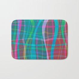Wobble Weave Bath Mat