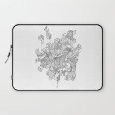 Simplexity Laptop Sleeve