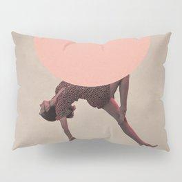 The Fall Pillow Sham