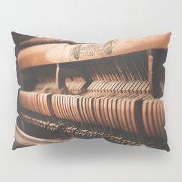musical hammers Pillow Sham