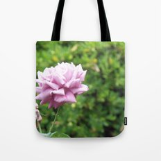 Normalcy Tote Bag