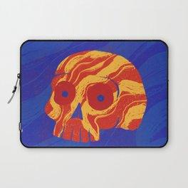 Outono Laptop Sleeve