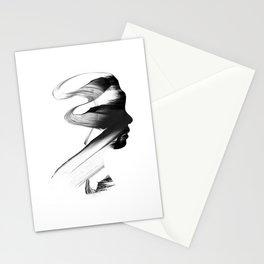 Utsukushi-sa Stationery Cards