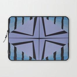 Ble Jay Laptop Sleeve