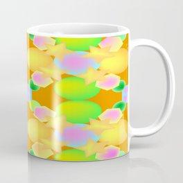 """Spring Bright"" Coffee Mug"