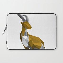 FACET IBEX GUARDIAN Laptop Sleeve