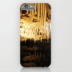 Cave Dwelling iPhone 6s Slim Case