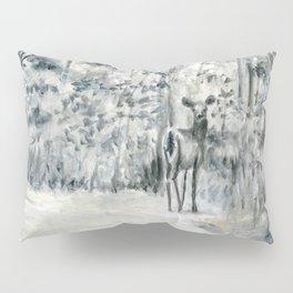 Follow Me by Teresa Thompson Pillow Sham