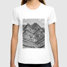 Prambanan Temple T-shirt