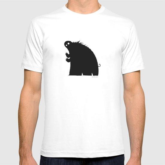Original Monster T-shirt