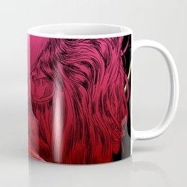 Saint Theresa Coffee Mug