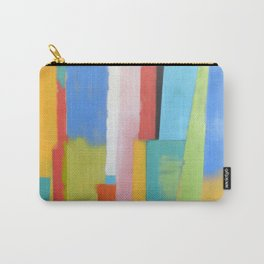 Urban Summer 7 Carry-All Pouch