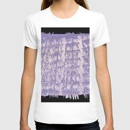 Free Vertical Composition #532 T-shirt