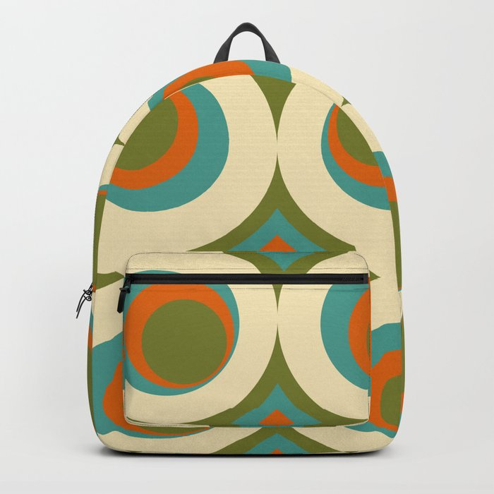funk 2 Backpack
