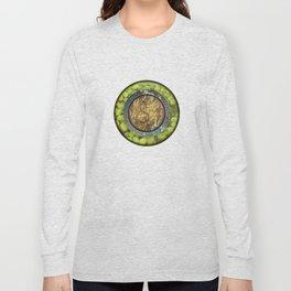 Variation I Long Sleeve T-shirt