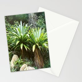 'Dragon Tree' Forest Stationery Cards