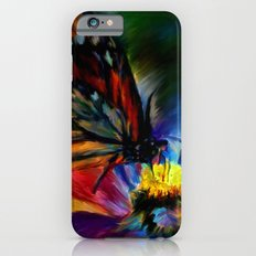 Papillon Slim Case iPhone 6s