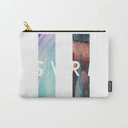 SVRL Carry-All Pouch