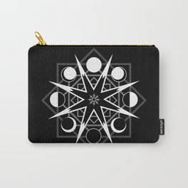 Wheel of Time One Carry-All Pouch