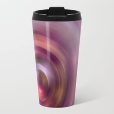 Zonda Travel Mug