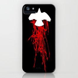 Good Friday iPhone Case