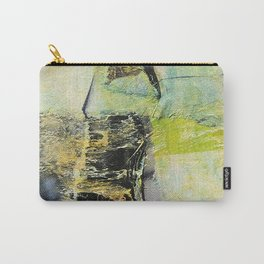 Tonic with Lime Carry-All Pouch