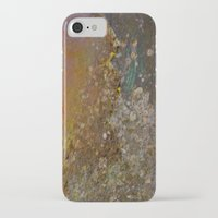 rustic iPhone & iPod Cases featuring Rustic by Herzensdinge