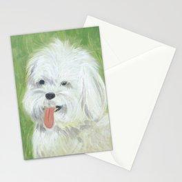 Kupo Stationery Cards