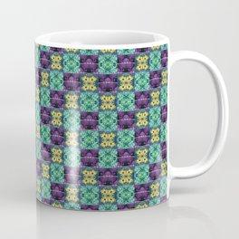 To Da Mardi Gras Coffee Mug