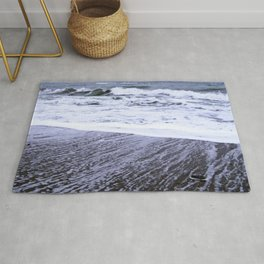After the Wave Rug