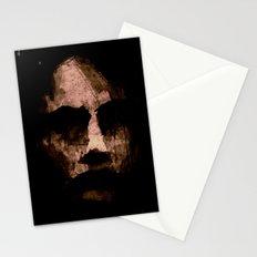 030212 Stationery Cards