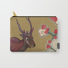 It's Better in the Shade Carry-All Pouch