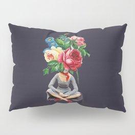Pothead Pillow Sham